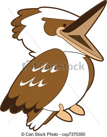 Kookaburra clipart #19, Download drawings