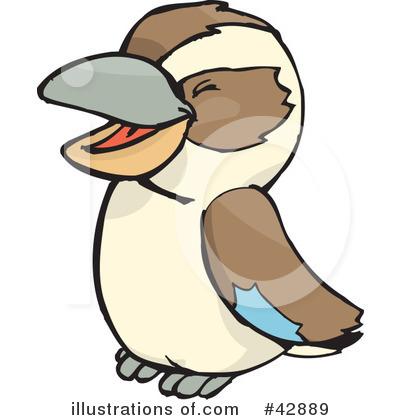 Kookaburra clipart #20, Download drawings