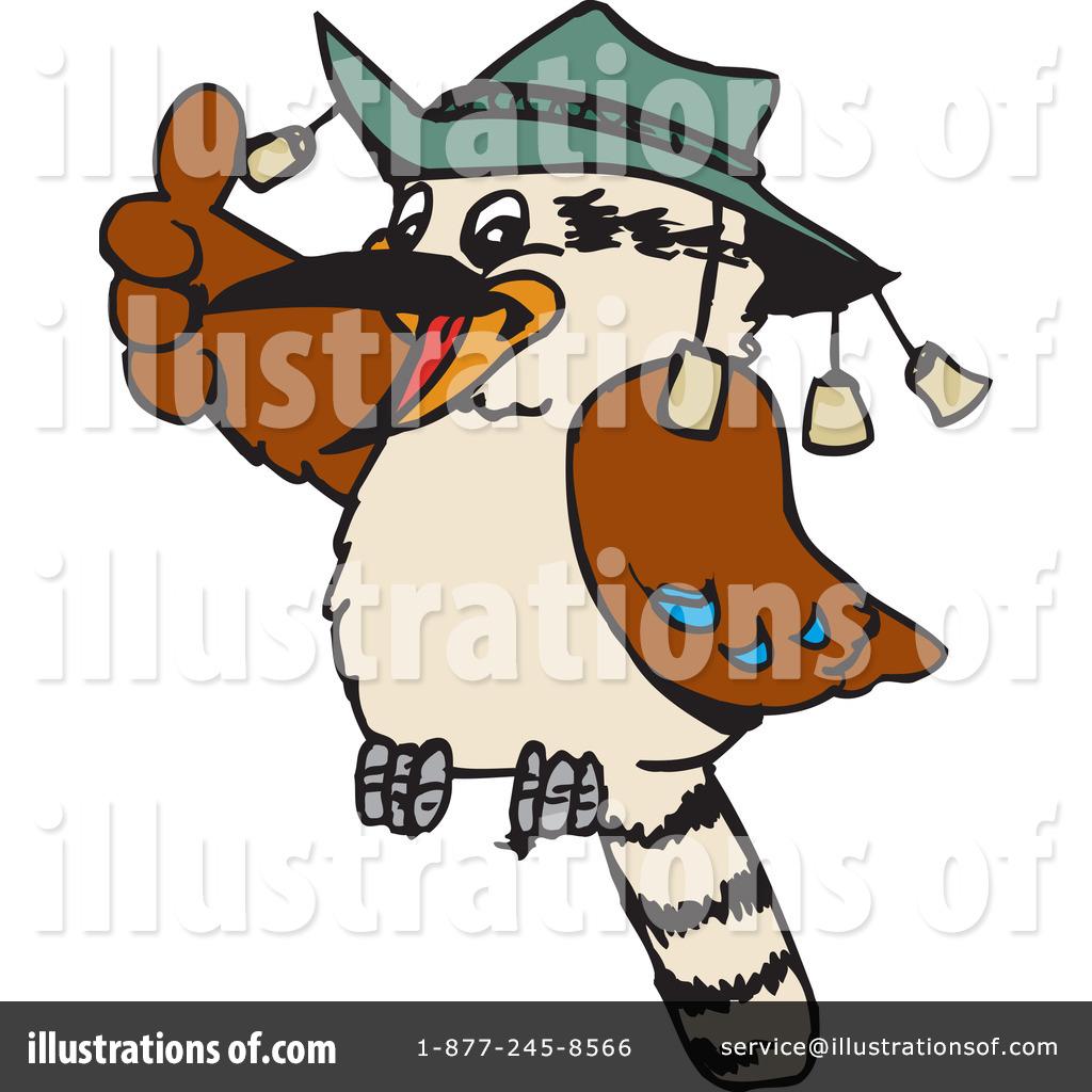 Kookaburra clipart #13, Download drawings