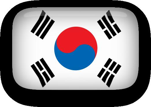 Korea clipart #15, Download drawings