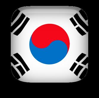 Korea clipart #20, Download drawings