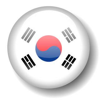 Korea clipart #3, Download drawings