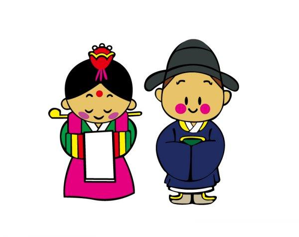 Korea clipart #16, Download drawings