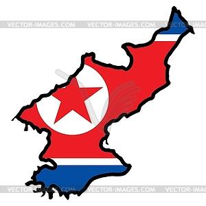Korea clipart #18, Download drawings