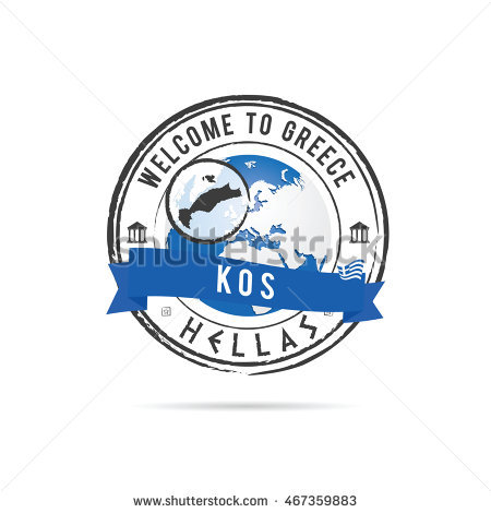 Kos Island clipart #6, Download drawings