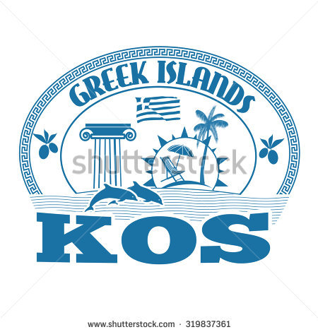 Kos Island clipart #4, Download drawings