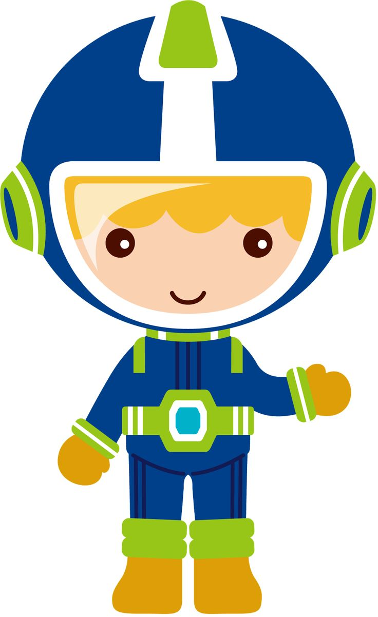 Astronaut svg #3, Download drawings