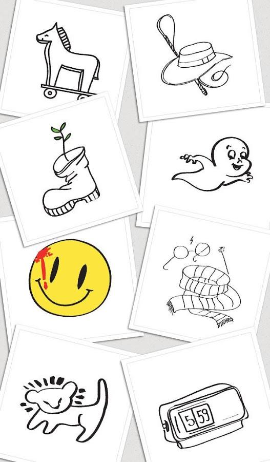 Kosomak coloring #19, Download drawings