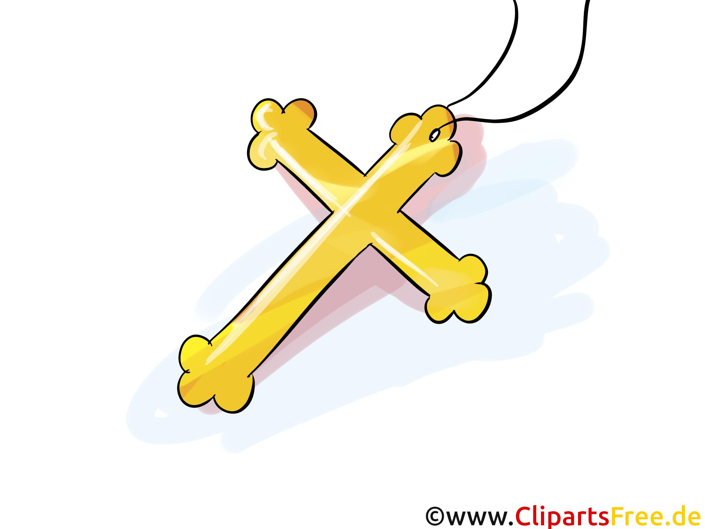 Kreuz clipart #3, Download drawings