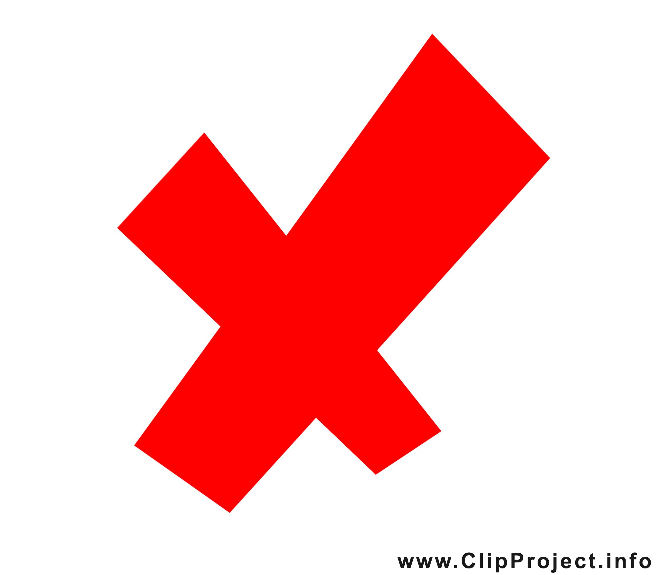 Kreuz clipart #5, Download drawings