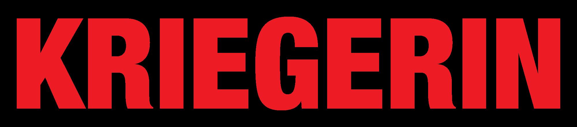 Kriegerin svg #15, Download drawings