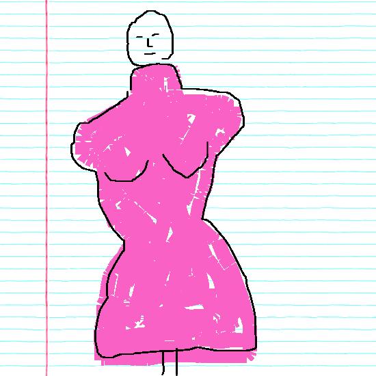 Krutx clipart #20, Download drawings