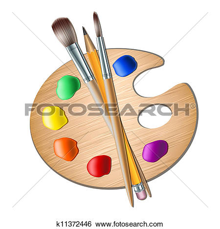 Kunst clipart #14, Download drawings