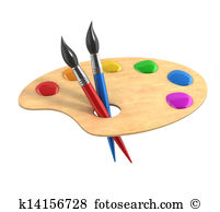 Kunst clipart #15, Download drawings