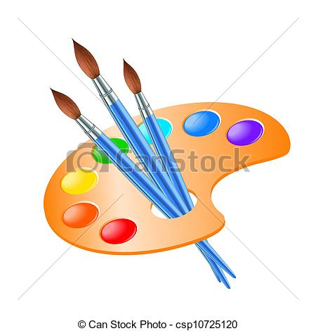 Kunst clipart #20, Download drawings