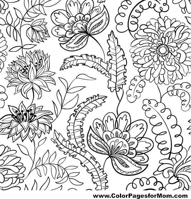 Kunst coloring #12, Download drawings