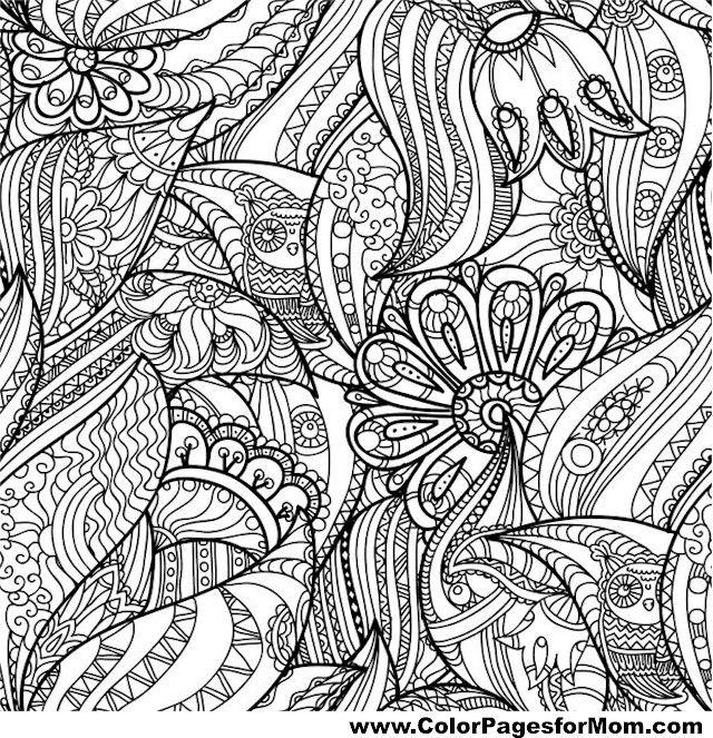 Kunst coloring #2, Download drawings