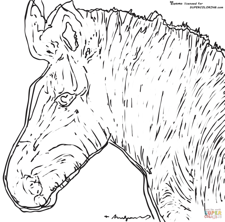 Kunst coloring #11, Download drawings