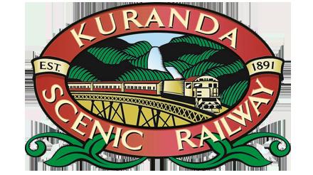 Kuranda clipart #6, Download drawings