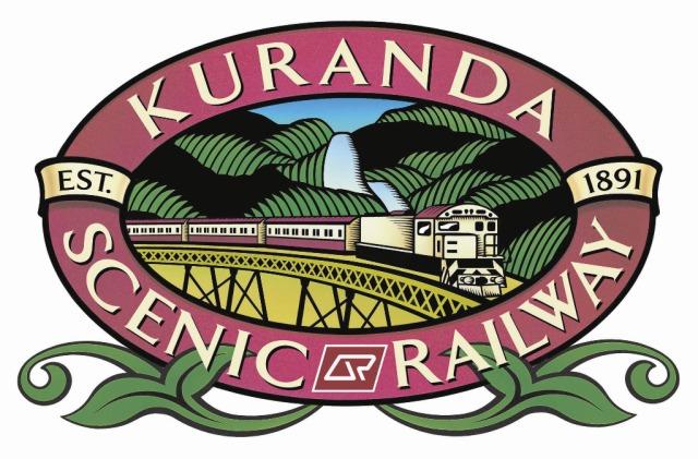 Kuranda clipart #3, Download drawings