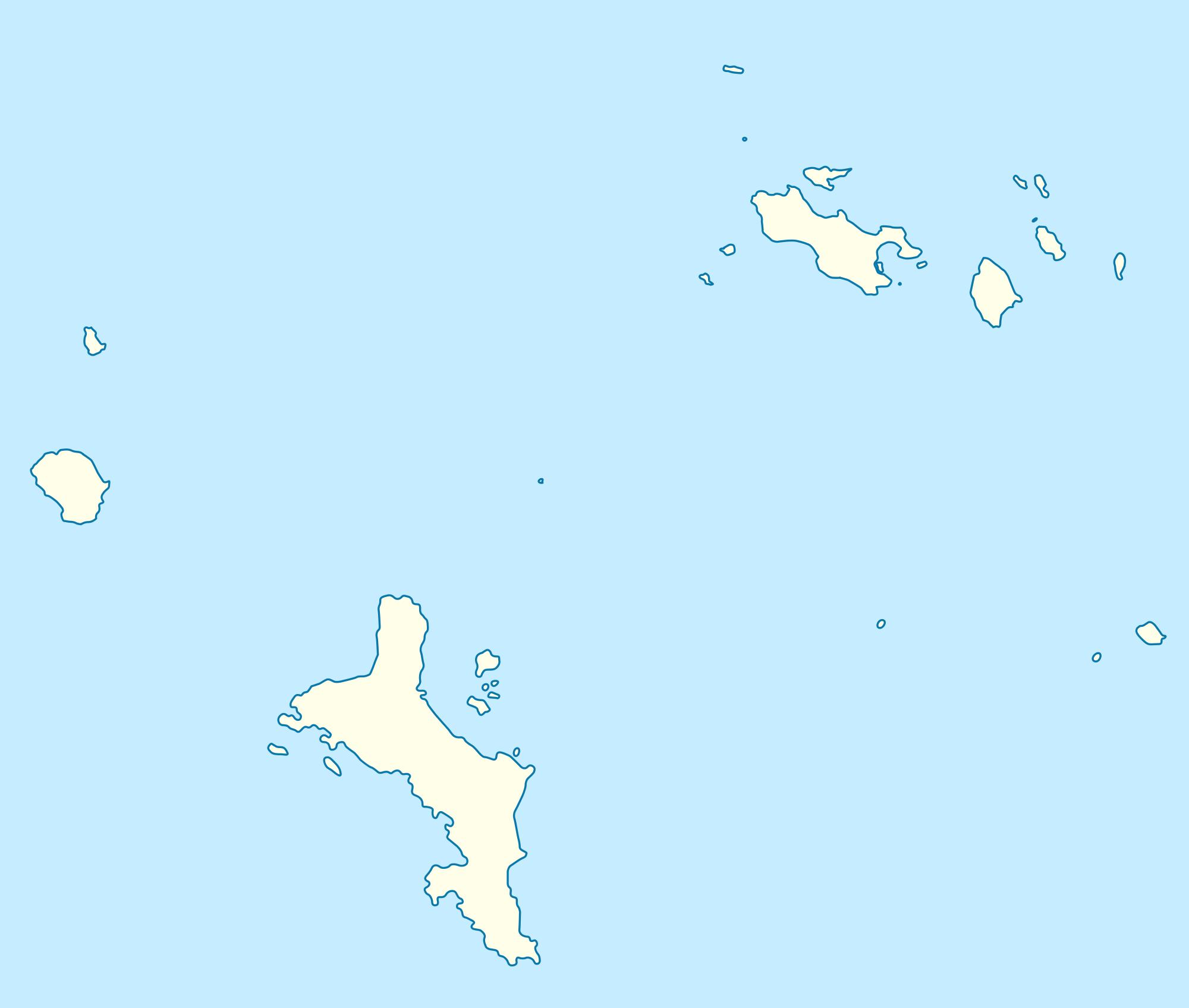 Seychellen svg #20, Download drawings