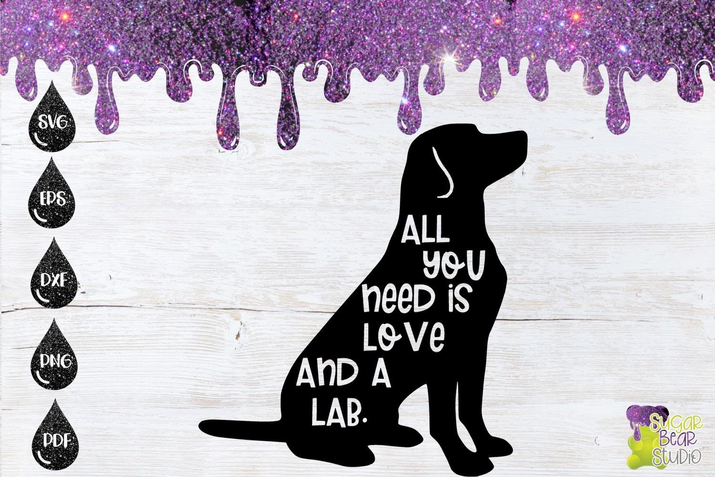 lab svg #1261, Download drawings