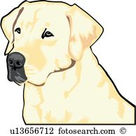 Labrador clipart #17, Download drawings