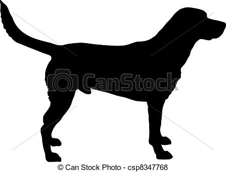 Labrador clipart #12, Download drawings
