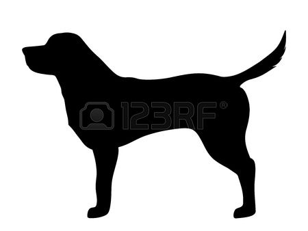 Labrador clipart #18, Download drawings