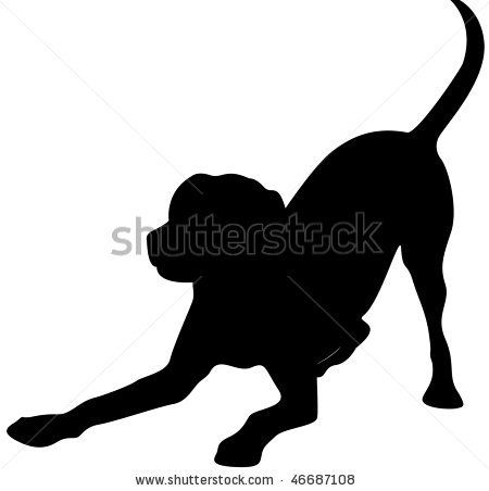 Labrador Retriever clipart #12, Download drawings