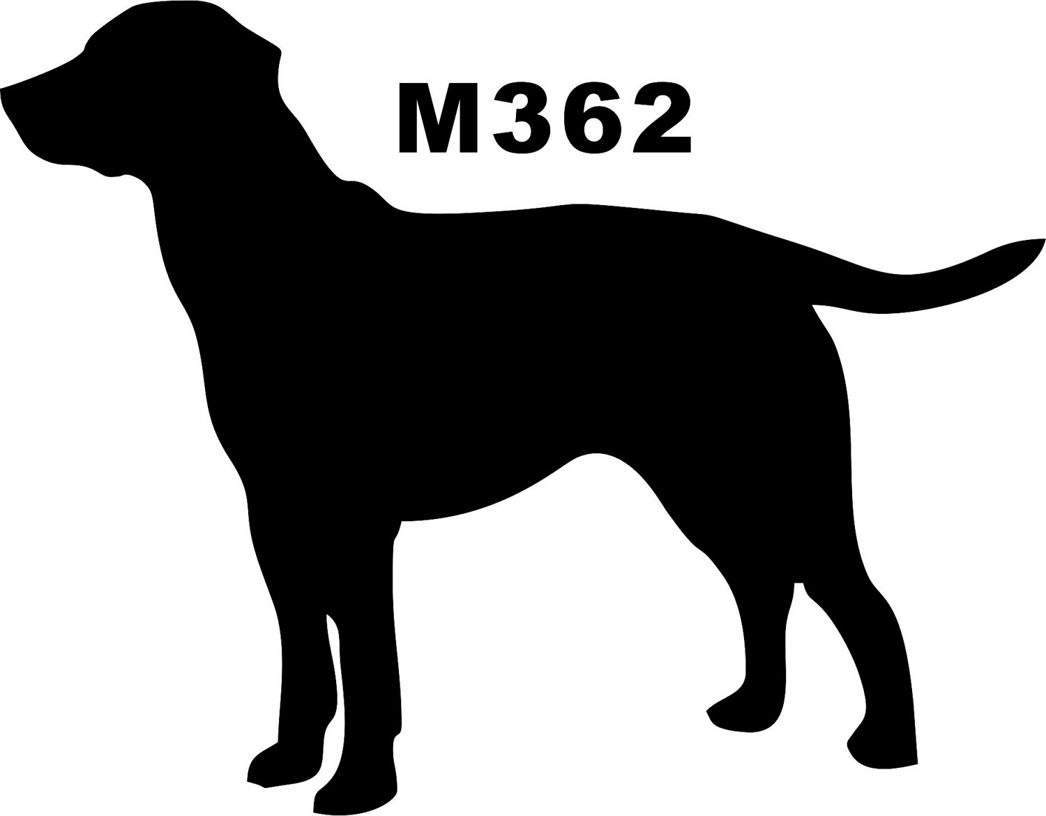 Labrador Retriever clipart #8, Download drawings