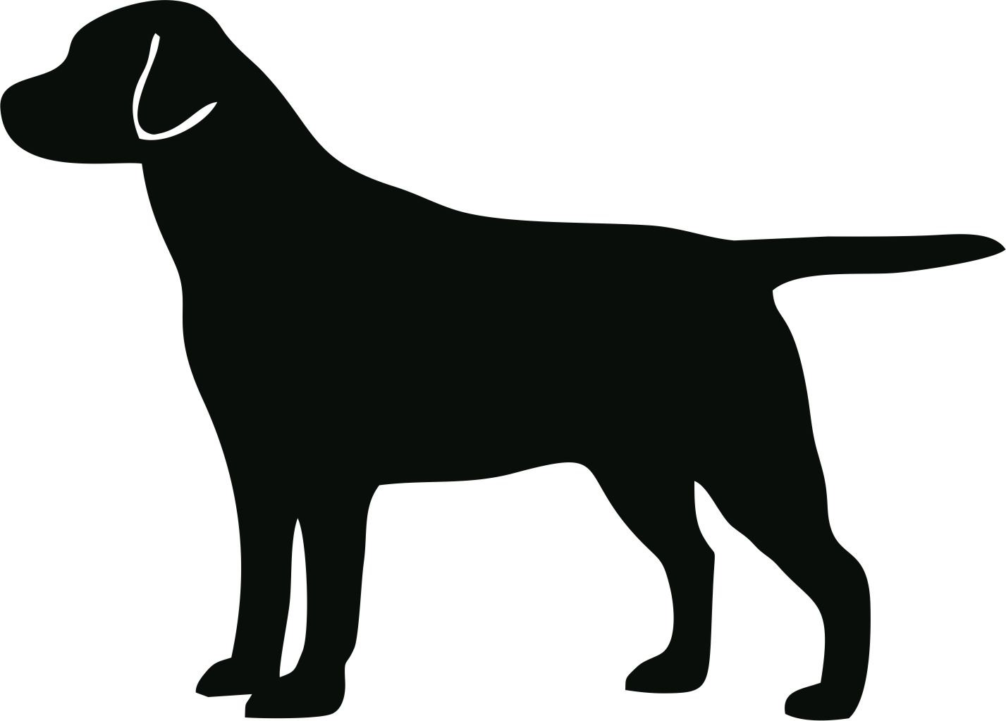 Labrador svg #6, Download drawings
