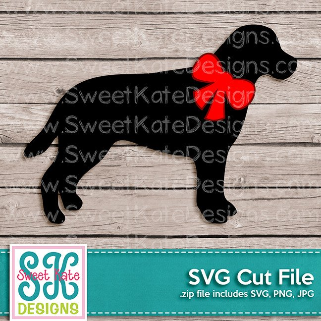 Labrador svg #16, Download drawings