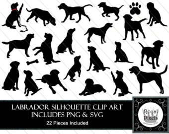 Labrador svg #14, Download drawings
