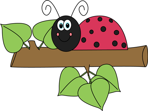 Ladybug clipart #12, Download drawings