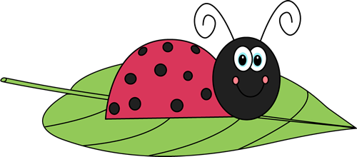 Ladybug clipart #9, Download drawings