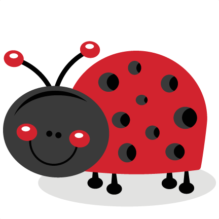 Ladybug svg #4, Download drawings