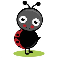 Ladybug svg #6, Download drawings