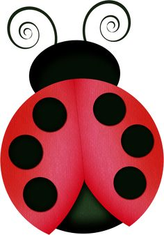 Ladybug svg #1, Download drawings