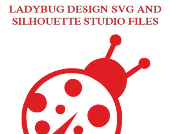 Ladybug svg #18, Download drawings