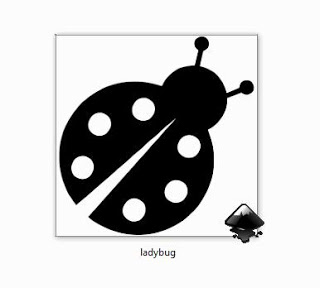 Ladybug svg #11, Download drawings