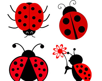 Ladybug svg #17, Download drawings