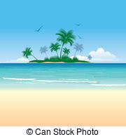 Lagoon clipart #19, Download drawings