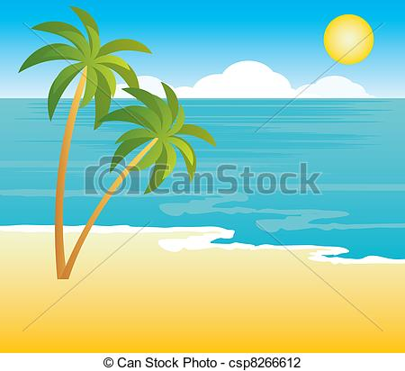 Lagoon clipart #15, Download drawings