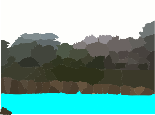 Lagoon clipart #7, Download drawings