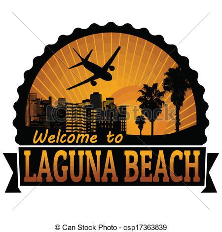 Laguna Beach clipart #19, Download drawings