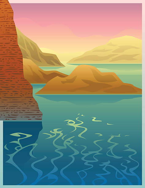 Laguna Beach clipart #5, Download drawings