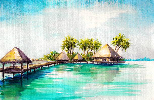 Laguna Beach clipart #4, Download drawings
