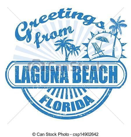 Laguna Beach clipart #20, Download drawings