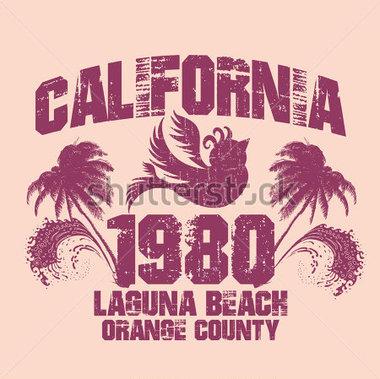 Laguna Beach clipart #12, Download drawings
